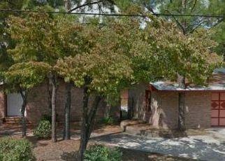 Casa en Venta ID: 02604710346