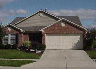 Foreclosed Home ID: 02702262945