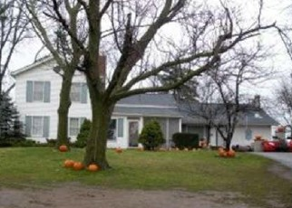 Foreclosed Home ID: 02997928669