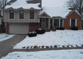 Foreclosed Home ID: 03014949650