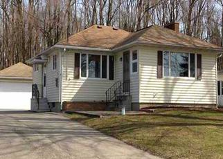 Foreclosed Home ID: 03118557209
