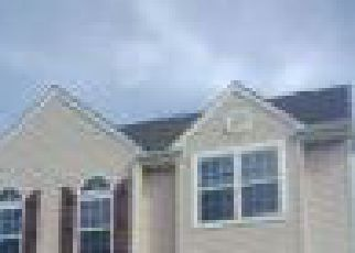 Foreclosed Home ID: 03205705723