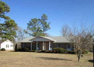 Foreclosed Home ID: 03225061544