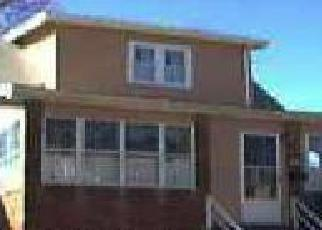 Foreclosed Home ID: S6177264233