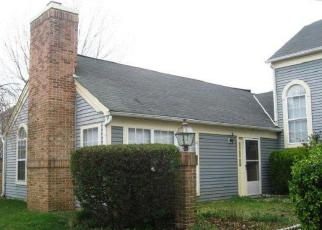 Foreclosed Home ID: S6177407906