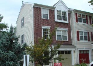 Foreclosed Home ID: S6186688571