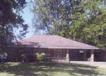 Foreclosure Auction in Ferriday 71334 CRESCENT DR - Property ID: 1620444385