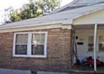 Foreclosure Auction in Salem 65560 S JACKSON ST - Property ID: 1631154602