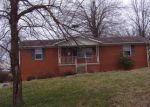 Foreclosure Auction in Beaver Dam 42320 MIDWAY RD - Property ID: 1631260593