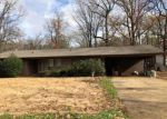 Foreclosure Auction in Bessemer 35022 PARKER RD - Property ID: 1714036359