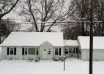 Foreclosure Auction in Kalamazoo 49006 GRACE RD - Property ID: 1714042945