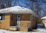 Bank Foreclosure for sale in Toledo 43613 CORYDON DR - Property ID: 1023254579
