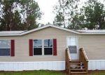 Casa en Remate en Lee 32059 SE ALAMO LN - Identificador: 1094283445