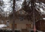 Bank Foreclosure for sale in Burgettstown 15021 CENTER AVE - Property ID: 1096502668