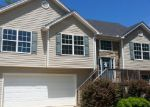 Bank Foreclosure for sale in Athens 30606 MAPLE FORGE DR - Property ID: 1105662900