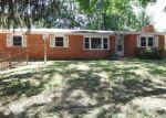 Casa en Remate en Kansas City 66109 GREELEY AVE - Identificador: 1125259149