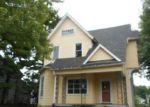 Casa en Remate en Marion 46952 W SPENCER AVE - Identificador: 1225755355