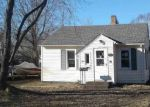 Bank Foreclosure for sale in Cloquet 55720 FAIRVIEW AVE - Property ID: 1255646201
