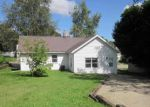 Bank Foreclosure for sale in Oconto Falls 54154 S MAIN ST - Property ID: 1341582846