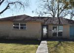 Bank Foreclosure for sale in Marrero 70072 MOUNT KENNEDY DR - Property ID: 1344219887