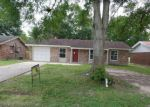 Bank Foreclosure for sale in Jennings 70546 W JEFFERSON ST - Property ID: 1417908118