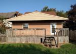 Bank Foreclosure for sale in Washington Court House 43160 RAWLINGS ST - Property ID: 1421813546