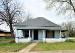 Bank Foreclosure for sale in Siloam Springs 72761 E DELAWARE ST - Property ID: 1424664308