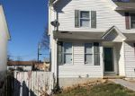 Bank Foreclosure for sale in Front Royal 22630 W 12TH ST - Property ID: 1459360171