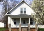 Bank Foreclosure for sale in Girard 62640 S 7TH ST - Property ID: 1488693483