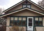Bank Foreclosure for sale in Mount Pleasant 52641 E WASHINGTON ST - Property ID: 1500002411