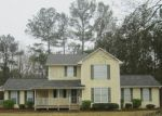 Bank Foreclosure for sale in Moreland 30259 ROBISON RD - Property ID: 1509951423
