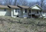 Bank Foreclosure for sale in Beaver 45613 BETHEL RIDGE RD - Property ID: 1561557916
