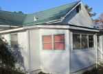 Bank Foreclosure for sale in Milledgeville 31061 VINSON HWY SE - Property ID: 1575284446
