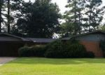Bank Foreclosure for sale in Bastrop 71220 EVELYN DR - Property ID: 1720085217