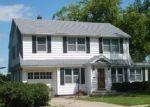 Casa en Remate en Carroll 51401 N WEST ST - Identificador: 1723703319