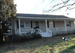 Bank Foreclosure for sale in Dyersburg 38024 JO CIR - Property ID: 1729087787