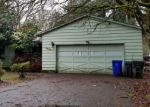 Bank Foreclosure for sale in Lake Oswego 97035 LAKEVIEW BLVD - Property ID: 1748412502
