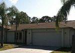 Casa en Remate en Lehigh Acres 33972 8TH AVE - Identificador: 1755996458