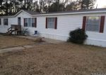 Casa en Remate en Kingsland 71652 MAPLE LN - Identificador: 1875509938