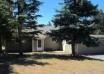 Bank Foreclosure for sale in Bend 97702 GREENMONT DR - Property ID: 1901246601