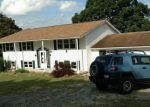 Bank Foreclosure for sale in Ellwood City 16117 BRIGHTON RD - Property ID: 1977257420