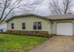 Bank Foreclosure for sale in Columbus 43207 MILLSTONE RD - Property ID: 2070131560