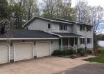 Bank Foreclosure for sale in Marquette 49855 PELISSIER LAKE RD - Property ID: 2081106304