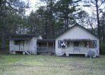 Casa en Remate en Hot Springs National Park 71913 TREASURE ISLE RD - Identificador: 2178964598