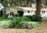 Bank Foreclosure for sale in Palatka 32177 CEDAR CREEK RD - Property ID: 2248931373