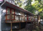 Casa en Remate en Forest Park 30297 BRIAN LN - Identificador: 2292285996