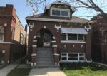 Bank Foreclosure for sale in Cicero 60804 S CENTRAL AVE - Property ID: 2497853907