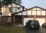 Bank Foreclosure for sale in Roselle 60172 MORNINGSIDE DR - Property ID: 2534651150