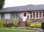 Bank Foreclosure for sale in Croydon 19021 LINCOLN AVE - Property ID: 2538977914