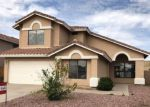 Bank Foreclosure for sale in Mesa 85206 E ISABELLA AVE - Property ID: 2548854653